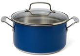 Cuisinart 6QT. Stockpot with Cover