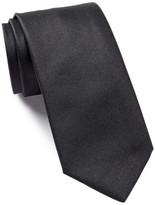 HUGO BOSS Silk Solid Tie