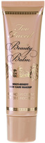 Too Faced Tinted Beauty Balm SFP 20 45ml