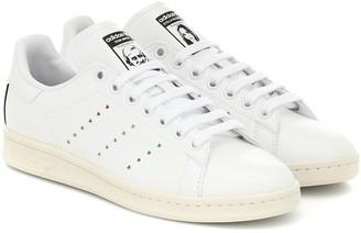 Stella McCartney x adidas Originals Stan Smith sneakers