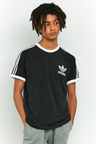 Adidas California Black T-shirt