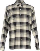 Levi's Shirts - Item 38626401