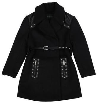 John Richmond Coat