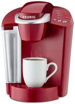 Keurig K55 Coffee Brewing System