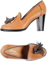 F.lli Bruglia Loafers - Item 11303188