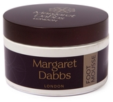 Margaret Dabbs Exfoliating Foot Mousse 100ml