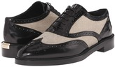 Burberry Gennie Women's Lace up casual Shoes