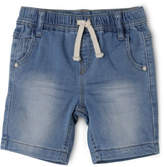 Sprout NEW Knit Denim Short