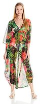 Desigual Women's Amber Cover Up