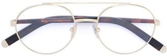 RetroSuperFuture Numero 32 glasses