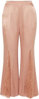 Alice McCall Casual pants