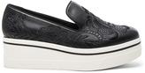 Stella McCartney Binx Platform Shoes