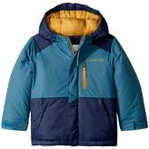 Columbia Kids - Lightning Lifttm Jacket Boy's Coat