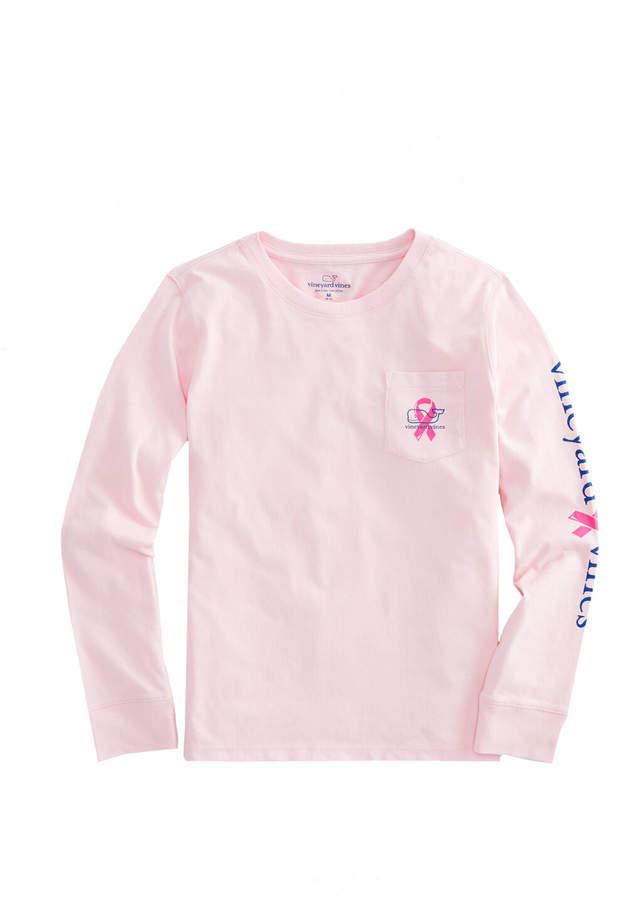 Vineyard Vines Christmas Shirt 2019.Vineyard Vines Girls Tees Shopstyle