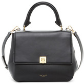 Ted Baker Small Leather Tote
