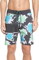 Volcom Men's 3 Quarta Board Shorts