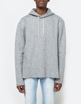 Soulland Bekkevold Sweatshirt