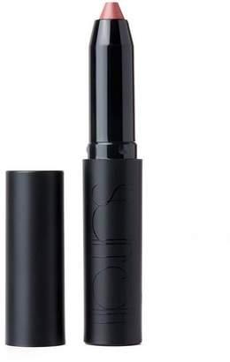 Savoir Surratt Automatique Lip Crayon In 13 Faire