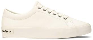 Trina Turk Gallery Leather Sneaker