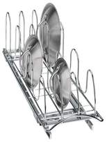 Lynk Professional® Pull Out Lid/Tray Sliding Cabinet Organizer