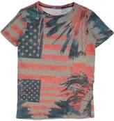 Gaudi' T-shirts - Item 12025213