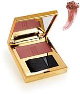 Elizabeth Arden Beautiful Colour Radiance Blush 5.4g - Terrarose