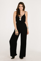 Raga The Molly Jumpsuit