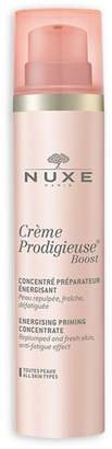 Nuxe Energising Priming Concentrate