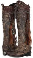 Double D Ranchwear by Old Gringo Ybarra Women's Boots