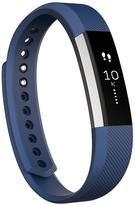 Fitbit Alta Classic Accessory Band - Fitness Tracker Not Included