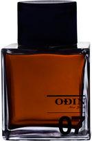 Odin New York Odin Eau de Toilette 07 Tanoke