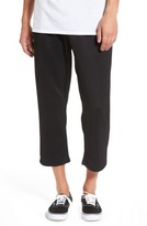 adidas Men's Hawthorne Crop Pants