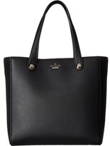 Kate Spade Stewart Street Zia Handbags
