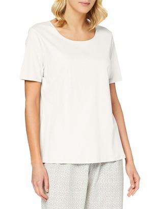 Calida Women's Favourites Dreams Pajama Top