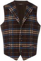 Tagliatore 'Dennis' waistcoat