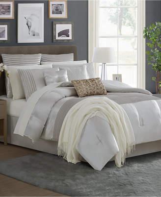 Pem America Florence 14-Pc. King Comforter Set, Bedding