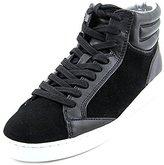 MICHAEL Michael Kors Paige High Top Women US 10 Fashion Sneakers