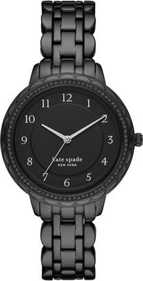Kate Spade Morningside Bracelet Watch, 38mm