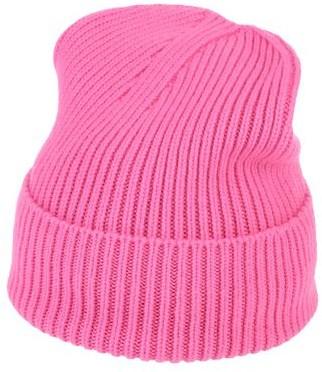 MRZ Hat