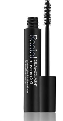 Rodial Glamolash Mascara Xxl Black 10.5Ml