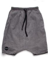 Nununu Low Crotch Shorts