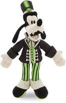 Disney Goofy Halloween Plush - 11''