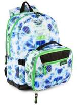Skechers Boy's Graphic Backpack