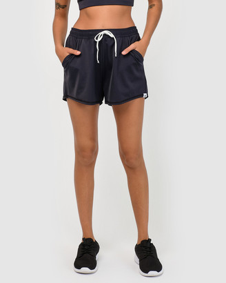 Dk Active Midnight Shorts