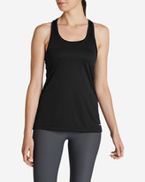 Eddie Bauer Women's Resolution Tank Top
