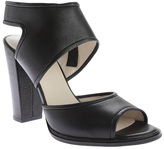 Kenneth Cole New York Women's Stacy Sandal