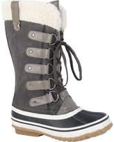 Portland Boot Company Duck Duck Tall Snow Boot