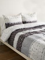 Marimekko Jurmo Cotton Comforter Set