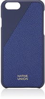 Native Union CLIC iPhone® 6/6s Case & Cable Set-NAVY