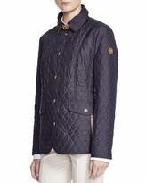 Basler Quilted Jacket